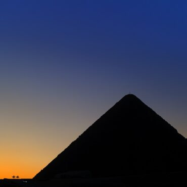 .Egypt Travel Packages
