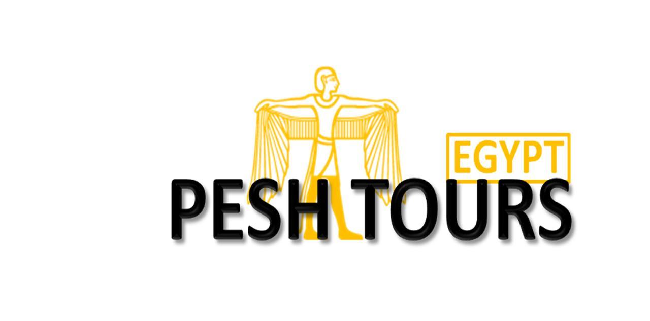 Pesh Tours Egypt
